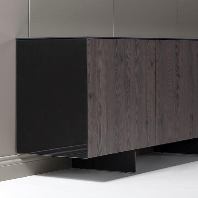 Sideboard_Gallery-91