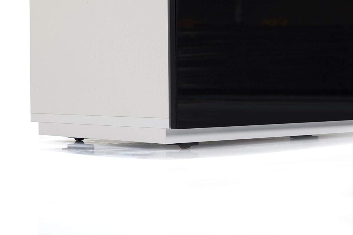 Фото тумбы SONOROUS STA 161T-WHT