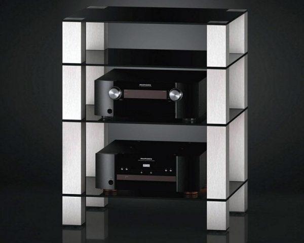 Стойка Sonorous RX-5040-B-INX