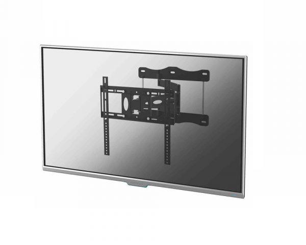Крепление для телевизора Sonorous Surefix 450