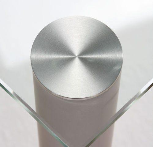 Тумба для телевизора до 55 дюймов Sonorous PL 3415-B-HBLK - 2
