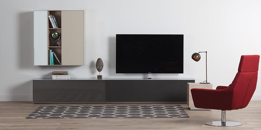 Покупаете мебель для телевизора - тогда обратите внимание! - 2