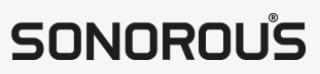 SONOROUS.COM.UA