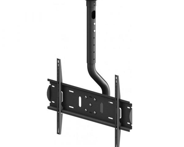 Потолочный Кронштейн для ТВ Sonorous Surefix 640