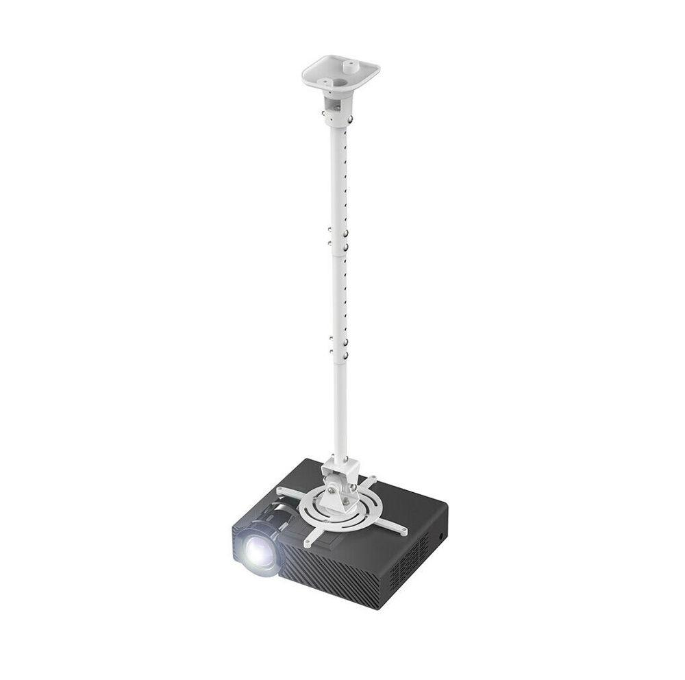 Потолочный кронштейн для проэктора Sonorous Surefix 920 WHT
