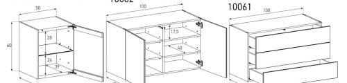 Sideboard_Gallery-111схема